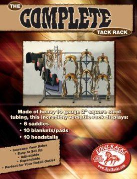 complete_rack-jpeg