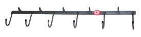 tr-11-ps_-png